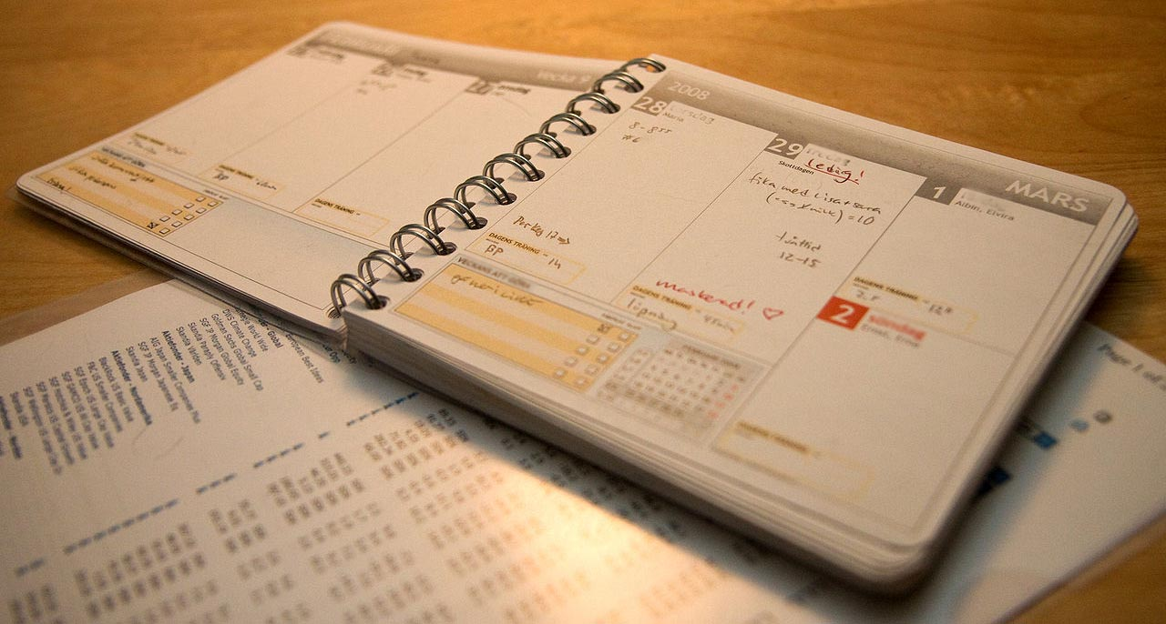 ccommons-Fluff-1280px-Calendar-leapyeardate