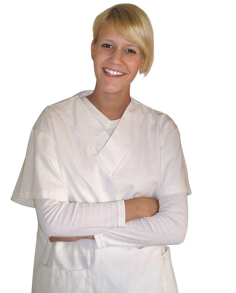 ccommons-Produnis-Krankenschwester_Janine01
