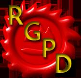 RGPD brest